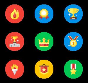 277680-rewards