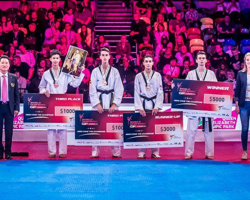 Award-ceremony-for-M-58kg1